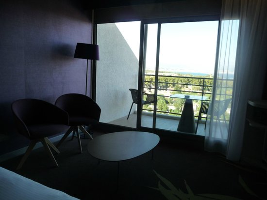Hotel Baie des Anges : PHOTO 4