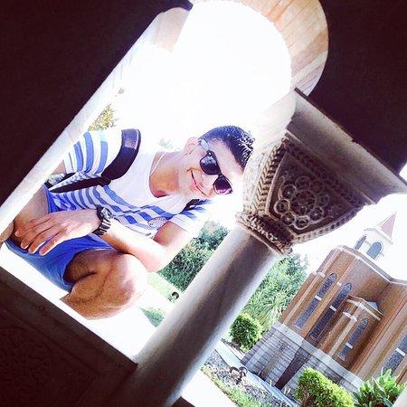 MiniCity Antalya: I adore this place ���� fasinating ❤️