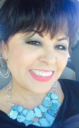 Encore At Wynn  Las Vegas: SATISFIED CUSTOMER :)