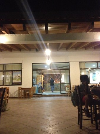 Taverna Vatalos