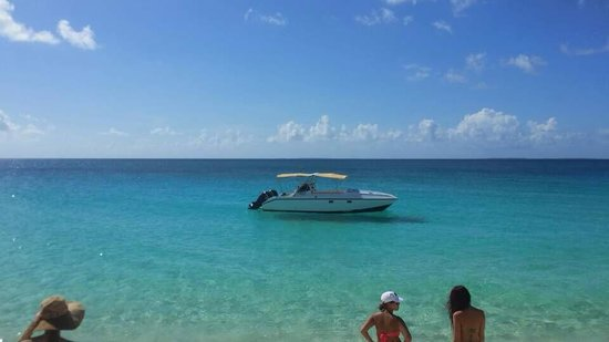 CaptainJo Boat Charter : Perfect day