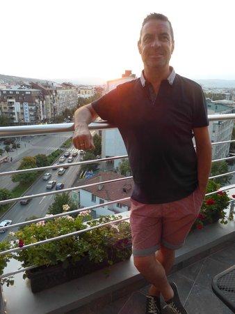 Duvet Hotel Skopje Diyda Org
