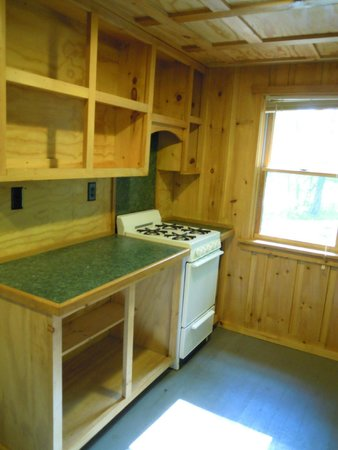 Allegany State Park Campground UPDATED 2018 Prices Reviews