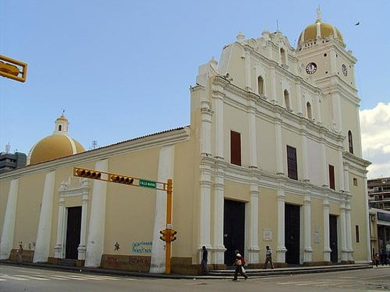 Maracay, Venezuela: getlstd_property_photo