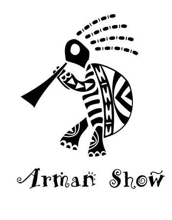 Arman Show