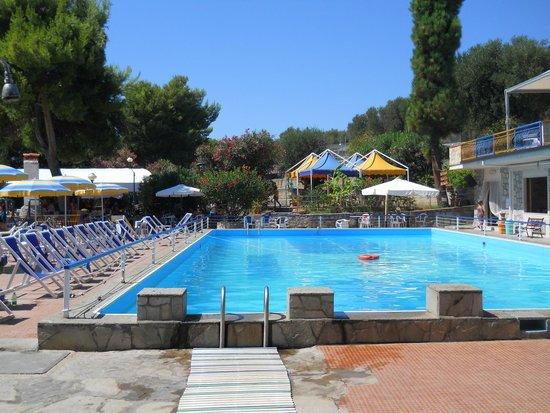 Villaggio Villamarina