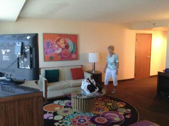 Rio all-suite hotel casino travel advisor silversands online casino support