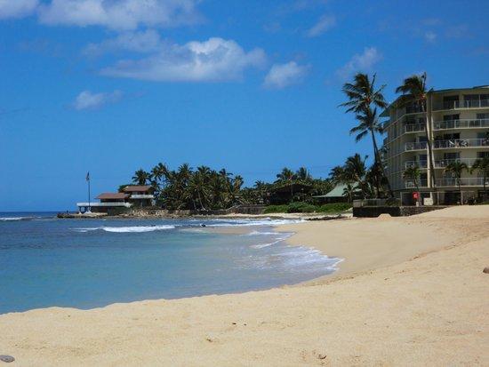 Waianae, HI: Mahaka Shores