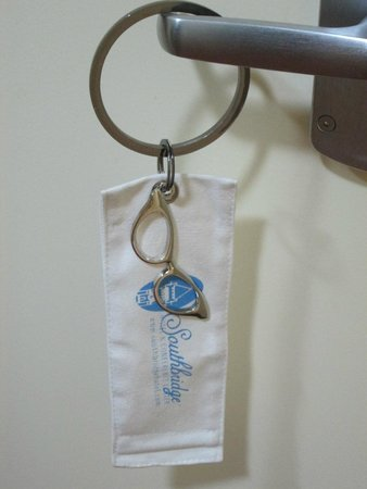 unique do not disturb signs picture of southbridge hotel and