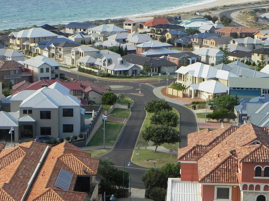 What to do and see in Bunbury, Australia: The Best Places and Tips