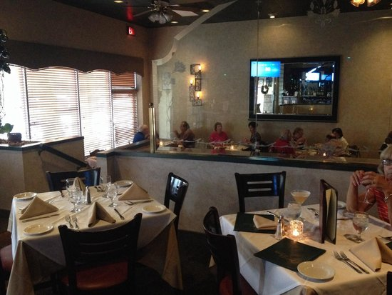 Best Huntington Long Island Chinese Restaurants