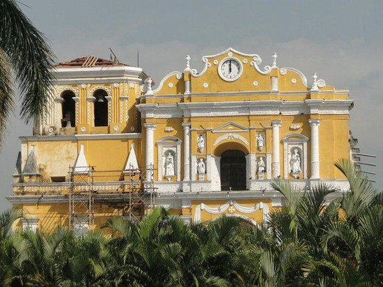 Escuintla, Guatemala: getlstd_property_photo