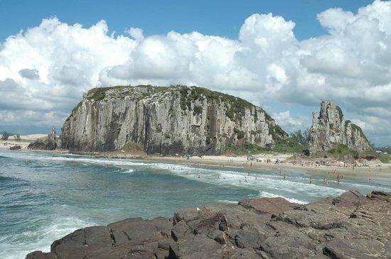 1af52c0e1fc3d Praia da Guarita. - Picture of Praia Guarita