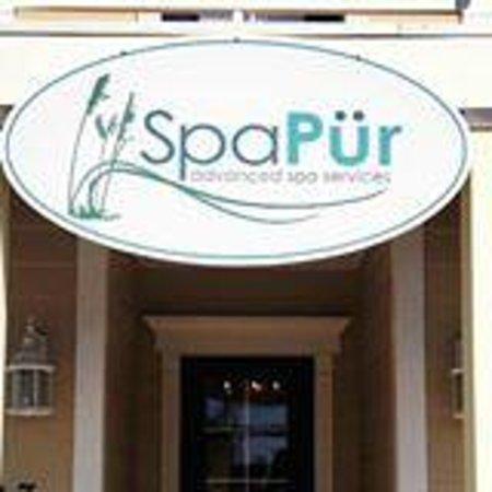 Spa Pur