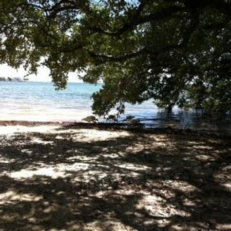 Anne's Beach 2