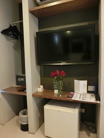 Metz Pratunam : TV