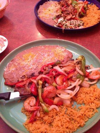 Tacos Gaby