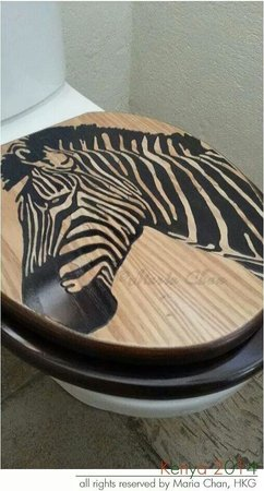 so pretty, wanna order one for my home!