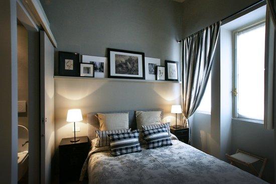 Brera apartments bewertungen fotos preisvergleich for Brera appartamenti