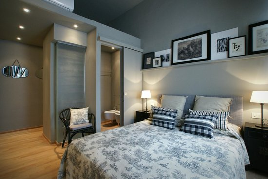 Brera apartments updated 2017 apartment reviews price for Brera appartamenti