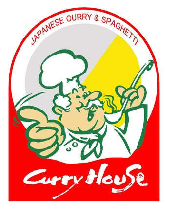 Curry House Japanese Curry & Spaghetti