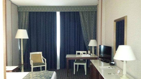 Best Western Ctc Hotel Verona: camera2