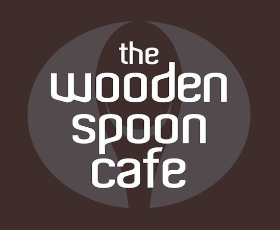 The Wooden Spoon Cafe