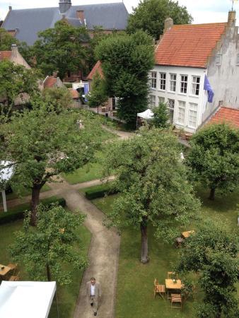 Heusden, Nederland: getlstd_property_photo