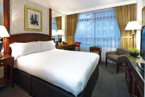 Millennium Hotel London Knightsbridge 178 ̶2̶7̶4̶
