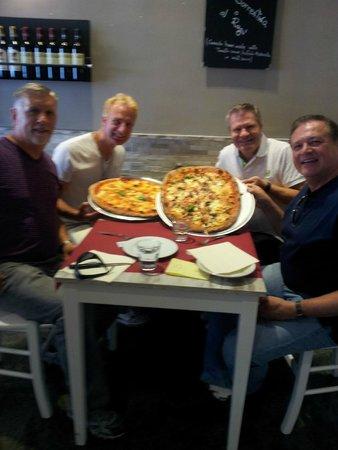pizzeria-amalfi-2.jpg