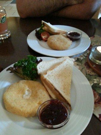 Restauracia a Penzion USrncika