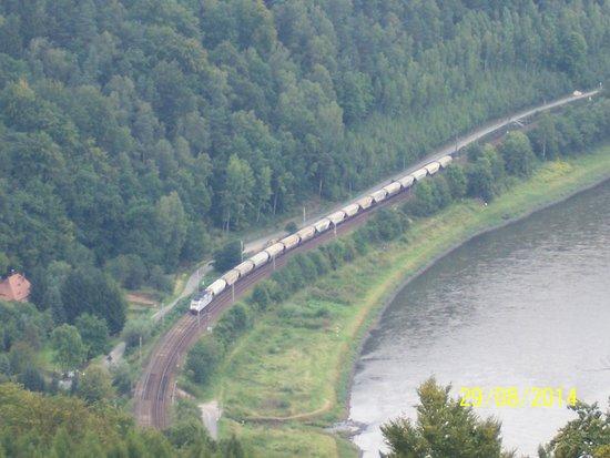 die erste erfahrung lesben video Bad Schandau(Saxony)