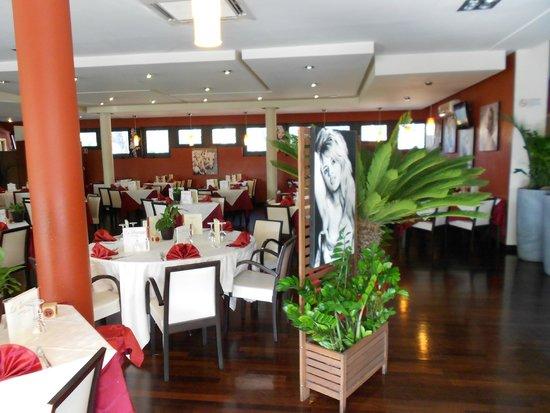 La Terrazza, Rome - Via di Casal Palocco 87 - Restaurant Reviews ...