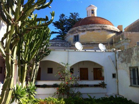 Hotel Feola