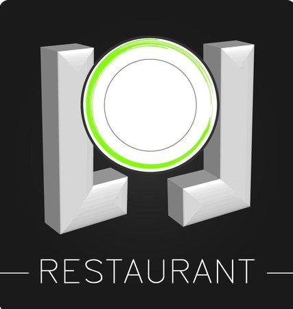 LOL Restaurant : Nouvelle enseigne