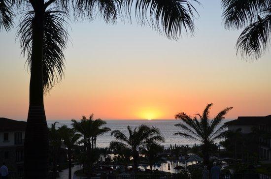JW Marriott Guanacaste Resort & Spa: Good Night!