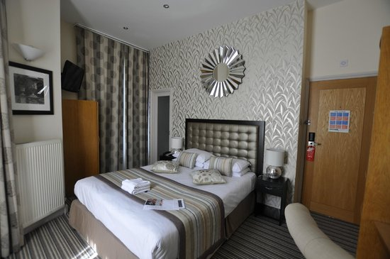 Duke Of Leinster Hotel 101 1 2 Updated 2018 Prices Reviews London England Tripadvisor