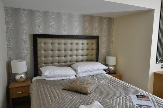 Duke Of Leinster Hotel Reviews