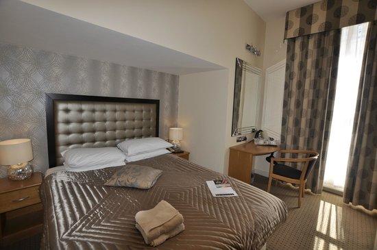 Duke Of Leinster Hotel 101 1 2 Updated 2018 Prices Reviews London England Tripadvisor