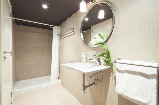 Inside Barcelona Apartments Sants: Sants 3 Bedrooms/Bathroom