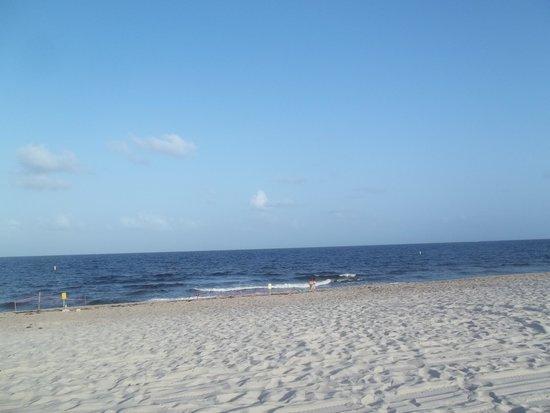 Wyndham Sea Gardens: Beautiful Pompano Beach