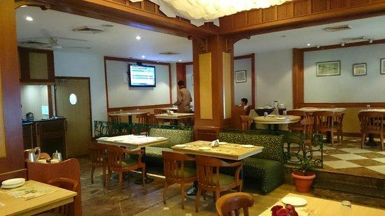 Cafe Elchico