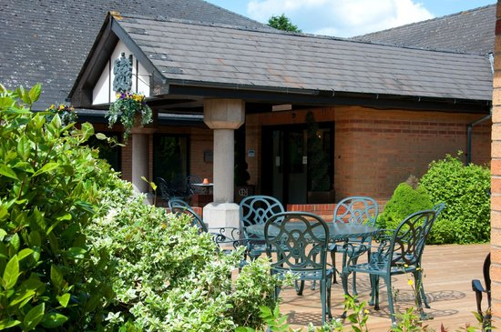 Cheap Hotels In Chatham Kent Uk