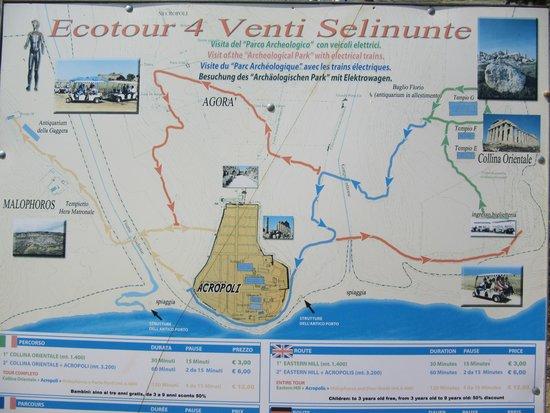 Selinunte (Sicilia)