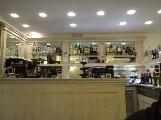 Crociale manerba del garda ristorante recensioni for Manerba spa