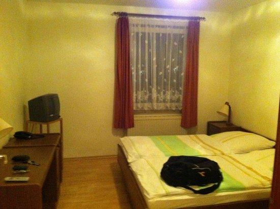 Hotel Stemmann