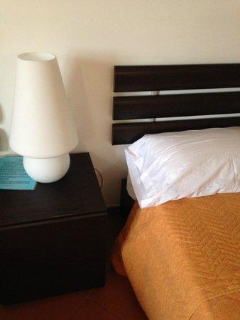 Hotel RDG: Room