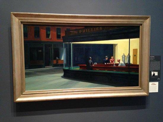 Art Institute Park Area Picture Of The Art Institute Of Chicago Chicago