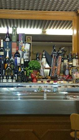 Bar Joaquin