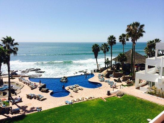 Las rocas resort spa now 79 was 8 2 updated - Hotel las gaunas en logrono ...